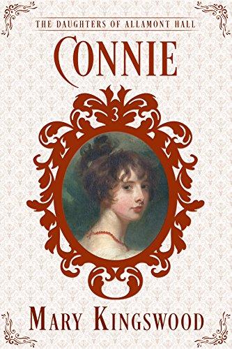 Download PDF Connie