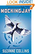 #9: Mockingjay (Hunger Games Trilogy, Book 3)