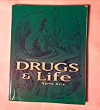 Drugs and Life 9780697222909
