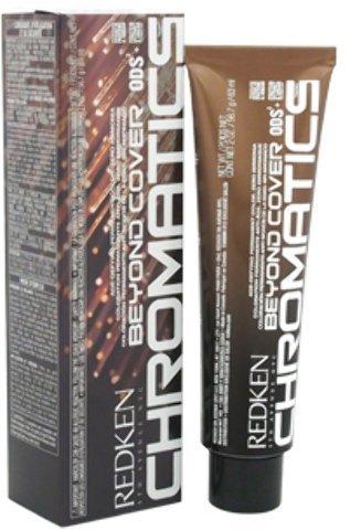 Redken - Chromatics Beyond Cover Hair Color 9Gb 1 pcs sku# 1898326MA