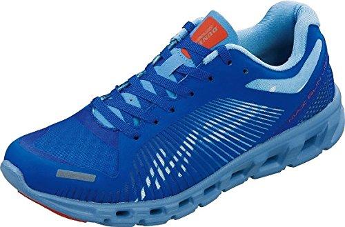 ダンロップ マックスランライト レディース スニーカー ジョギング ランニング ウォーキング 軽い 運動靴 クッション ktdm239
