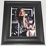 Best Star Gallery Club Musics - Sheryl Crow Tuesday Night Music Club Beautiful Signed Review