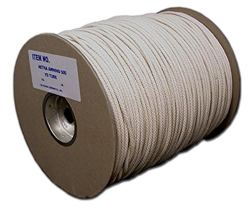 tw-evans-cordage-055-060-25-aetna-awning-cord-500-yard-tube-3-16-inch