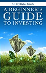 Whether you're a complete investing novice or just confused about all the contradictory advice out there, A Beginner's Guide to Investing is an accessible guide to growing your money the smart and easy way.Throw away the get-rich quick scheme...