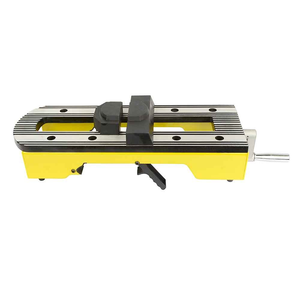 Big Horn 14111 Miter Saw Work Station Vice (Stand Sold Separate) (BST11V) by Big Horn (Image #1)