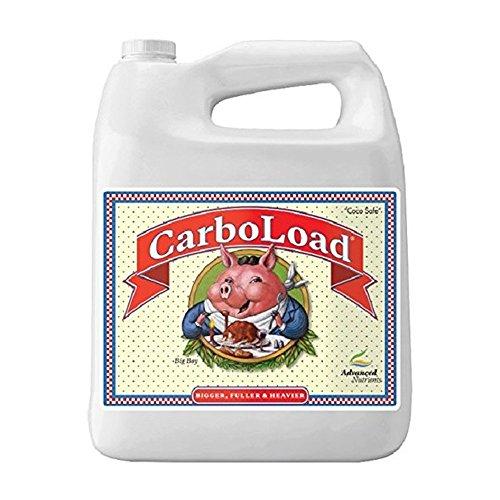 Advanced Nutrients Carboload Liquid Fertilizer