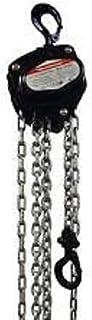 Black-Series Stirnradflaschenzug Hebelzug Kettenzug 500 kg