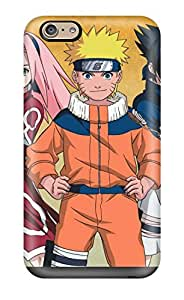 Special Design Back Naruto 1024 X 768 Pixels Phone Case Cover For Iphone 6