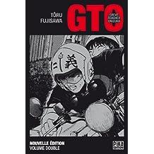 GTO DOUBLE T.10