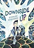 img - for Downside Up book / textbook / text book