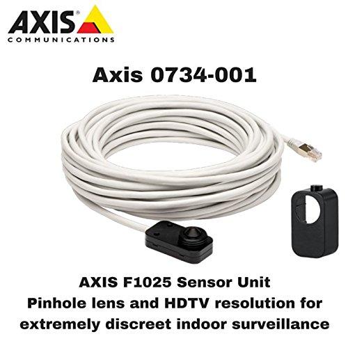 axis-communications-f1025-sensor-unit-network-cctv-camera-0734-001