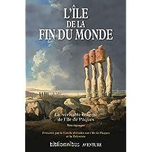 L'île de la fin du monde (BIBLIOMNIBUS) (French Edition)
