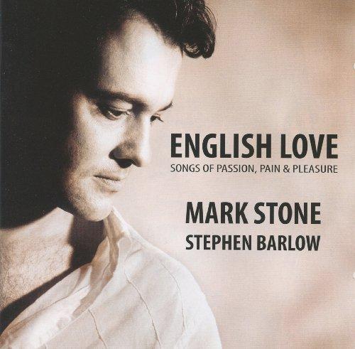 First Book of Songs: Book of Songs, Book 1: Awake sweet love, thou art - Thou Art Book Music