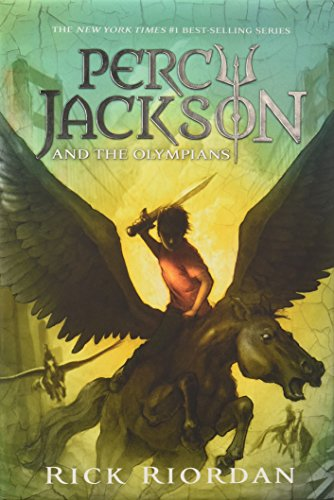 Percy-Jackson-and-the-Olympians-Hardcover-Boxed-Set