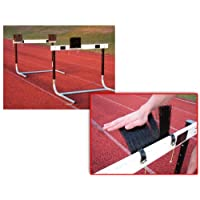 Track Hurdles Product