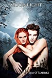 Moonlight (Book One) (The Moon Trilogy 1)