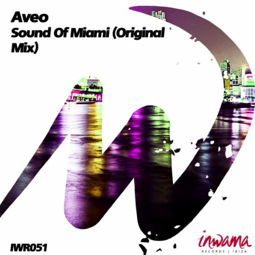 Amazon.com: Sound Of Miami (Original Mix): Aveo: MP3 Downloads