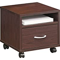 Ebern Designs Acantha 1 Drawer Lateral File Cabinet