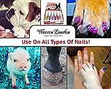 Warren London Pawdicure Dog Nail Polish Pen- Non
