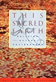 This Sacred Earth, Roger Gottlieb, 0415912334
