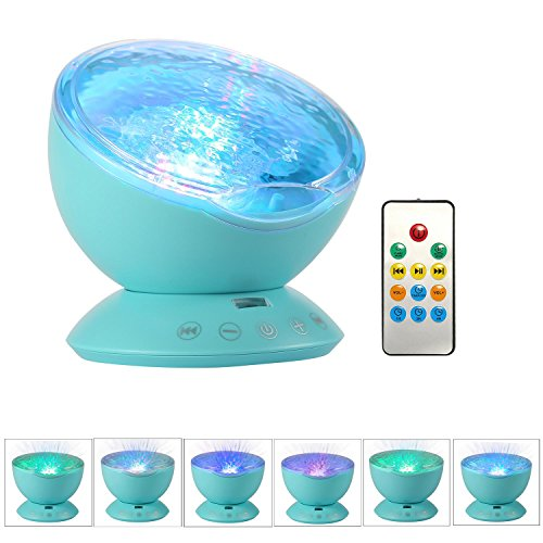 umiwe-remote-control-ocean-wave-projector-night-light-with-built-in-mini-music-player-12-led-beads-7