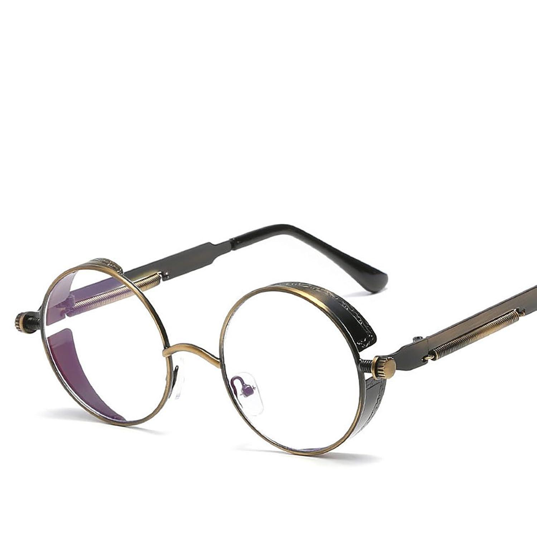 3d65fd2476 ENCOCO - Gafas de sol - para hombre 03 Buena - www.carlosmarlan.es