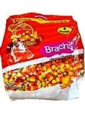 Brach's Classic Candy Corn, 4 Pound