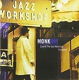 Live at the Jazz Workshop: Complete
