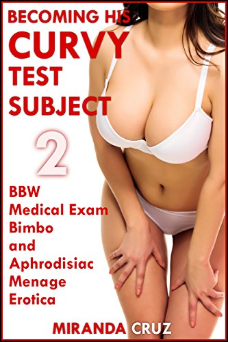 Bbw medical