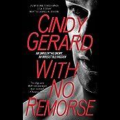 With No Remorse | Cindy Gerard