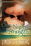 One Night with a Stranger (Unforgettable Nights Book 1)