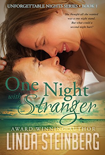 One night stand with a stranger