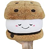 Squishable / Mini Smore - 7'' Plush