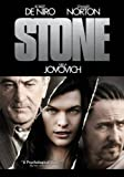 Stone by Anchor Bay Entertainment by John Curran