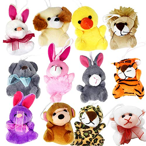 Buy easter gifts for kids