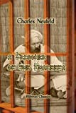 A Prisoner of the Khaleefa; Twelve Years' Captivity at Omdurman, Neufeld, Charles, 140218817X