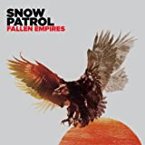 Fallen Empires [CD/DVD Combo] [Deluxe Edition]