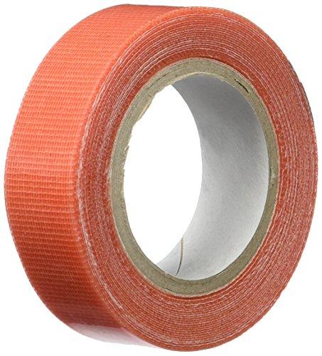 Velox Jantex 76 Tubular Rim Tape (Tire Gluing Tape Tubular)