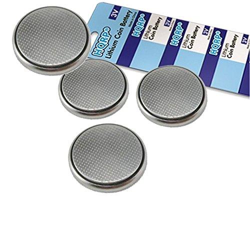 coin sensor - 8