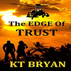The EDGE of Trust: