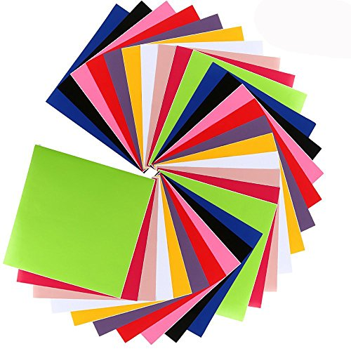 caydo-12-x-12-adhesive-vinyl-sheets-assorted-colors-for-cricut-silhouette-cameo-and-craft-cutters-30