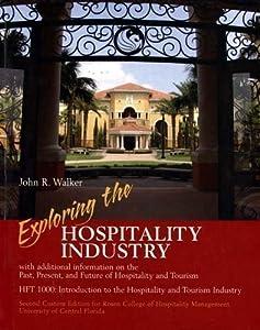 Exploring the hospitality industry custom paper academic writing exploring the hospitality industry fandeluxe Choice Image