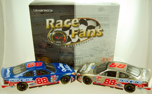 Action Technologies 2000 - Action - NASCAR - Brookfield C...