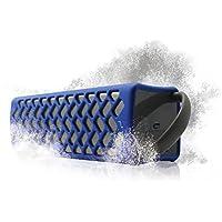 NUU Wake Waterproof, Sandproof, Wireless Bluetooth Speaker
