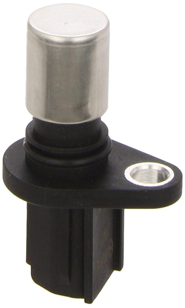 FAE 79283 - Sensore, Posizione Albero A Camme Francisco Albero S.A.