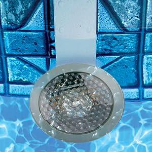 SmartPool Nitelighter Economy Above Ground Pool Light