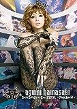 ayumi hamasaki Rock'n'Roll Circus Tour FINAL ~7days Special~ [DVD]