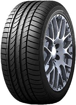 Sommerreifen Dunlop 205 55 R16 91w Sp Sport Maxx Rt Ao Fp Auto