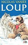 "Afficher ""Loup"""