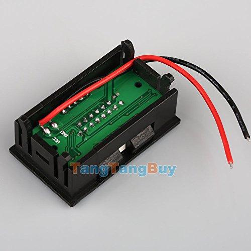 6 Cel Li Ion Battery - 1